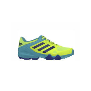 ZAPATILLAS ADIDAS ADIPOWER HOCKEY III