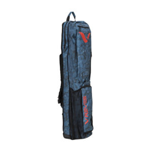 FUNDA REVES STICK BAG PRO COMPACT BLUE