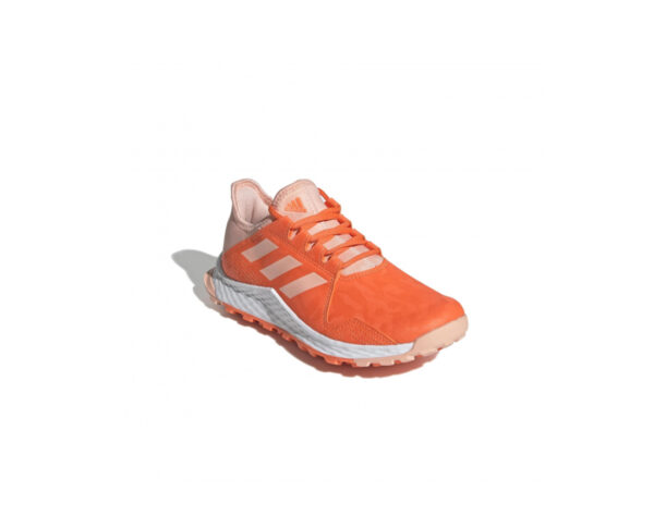 ZAPATILLAS ADIDAS YOUNG STAR JUNIOR