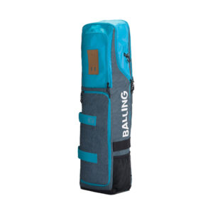FUNDA BALLING GEN III STICKBAG MEDIUM AZUL