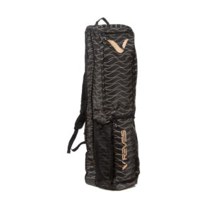 FUNDA REVES STICK BAG PRO MAX BLACK