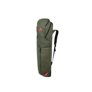 FUNDA ADIDAS H5 MEDIUM STICK BAG