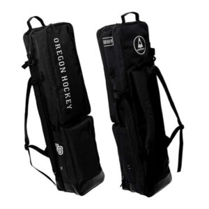 FUNDA OREGON PRO BAG