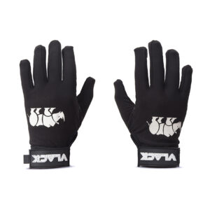 GUANTE VLACK WINTER GLOVES