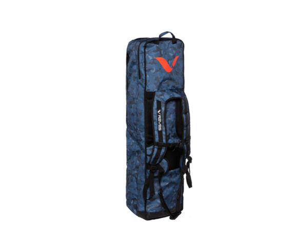 FUNDA REVES STICK BAG PRO MAX