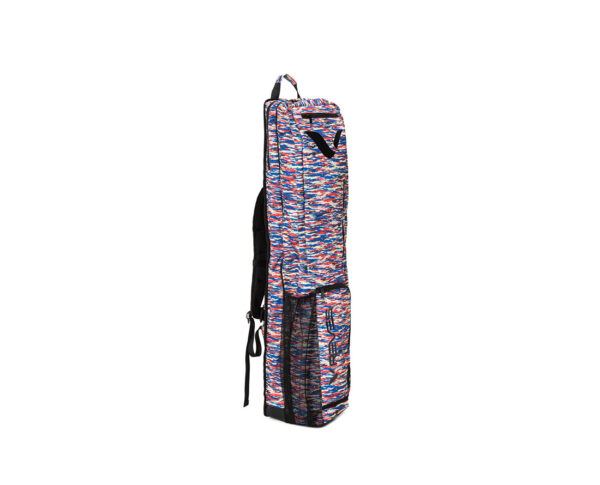 FUNDA REVES STICK BAG PRO COMPACT
