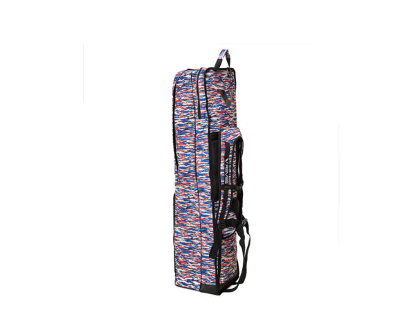 FUNDA REVES STICK BAG PRO MAX MULTICOLOR