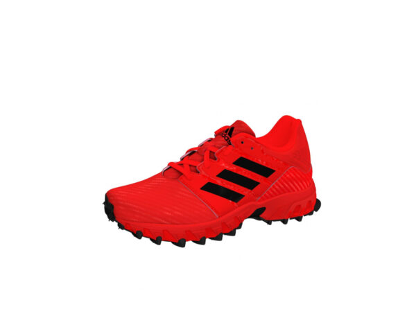 ZAPATILLAS ADIDAS HOCKEY LUX JUNIOR