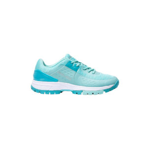 ZAPATILLAS REVES HOCKEY SHOES HOBART ACQUA