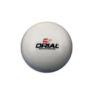 BOCHA DRIAL LISA PACK X48