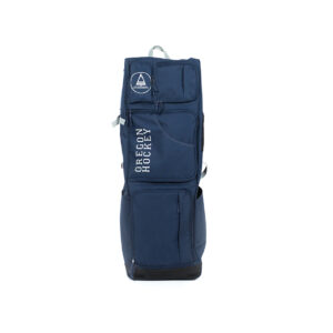 FUNDA OREGON WHEELBAG
