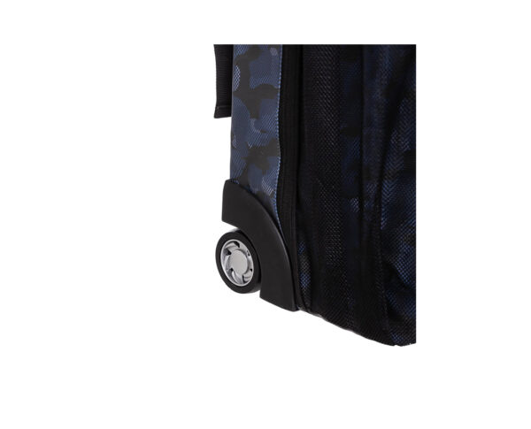 FUNDA REVES STICK BAG PRO WHEELIE BLUE