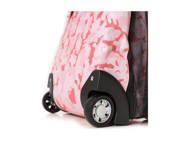 FUNDA REVES STICK BAG PRO WHEELIE