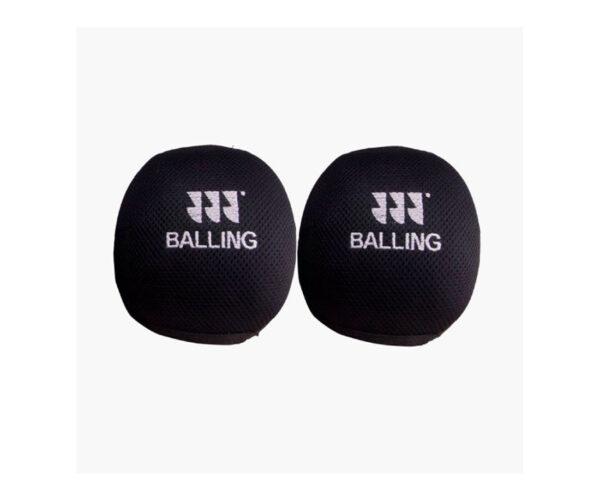 rodillera balling