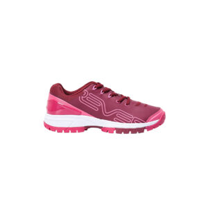 ZAPATILLAS REVES SHOES VENLO PURPLE