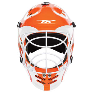 CASCO TK JUNIOR