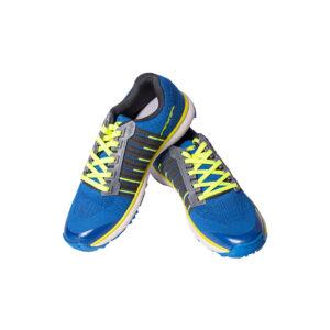 calzado tk