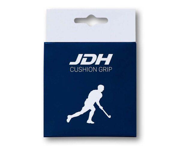 GRIP JDH