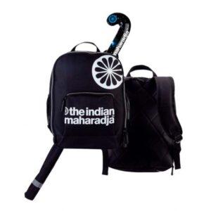 MOCHILA THE INDIAN